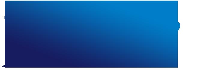 Go Faster, Do Faster