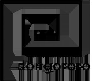 Jongororo